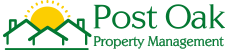 Post Oak Properties 2019